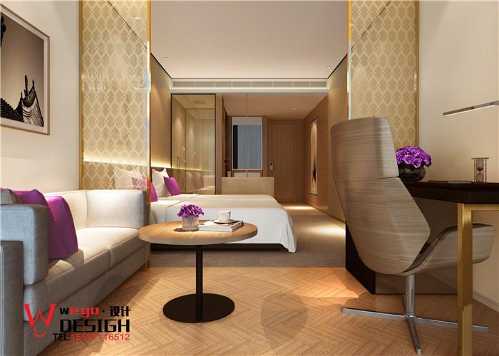 鑫城玫瑰时尚商务酒店