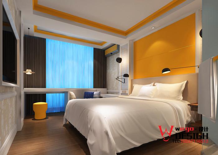 郑州青枫白露酒店
