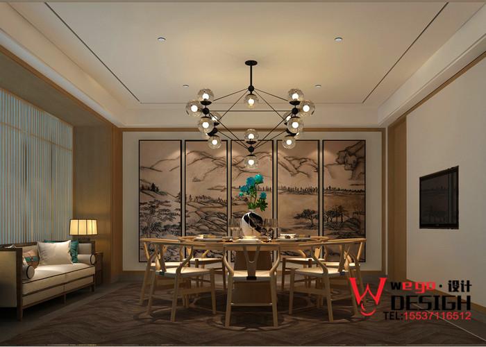 郑州校园主题精品酒店设计