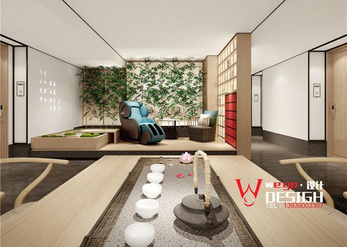 郑州仟那酒店